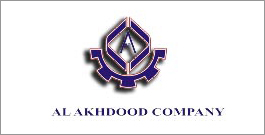 AKHDOOD CO.-SMALL