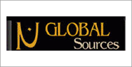 global-sources