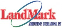 Landmark Achievements International Trading